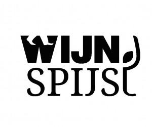 Logo WijnSpijs on Presscloud